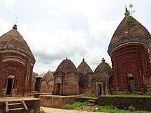 -Temples_of_Maluti