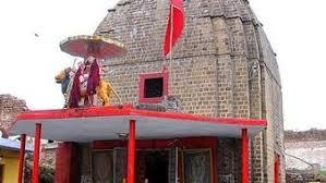 bahu temple jammu