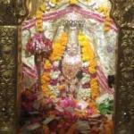 devi-temple-panipat