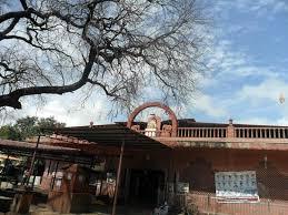 Akkalkot Swami Samarth, Solapur