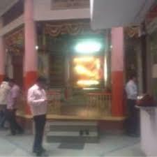 Arya Samaj Mandir, Nagpur3