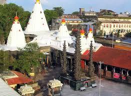 Bakreswar Temple, Birbhum