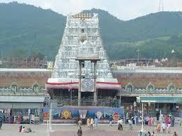 Balaji Temple, Nagpur
