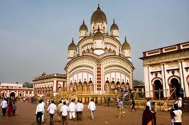 Dakshineswar Kali Temple, Kolkata