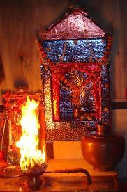 Punrasar Balaji