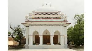 Shree Gopinath Mandir, Imphal