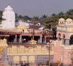 Sree Surya Narayana Swamy Tem