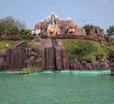 Surabardi Shiva Temple, Nagpur