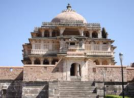Vedi Temple