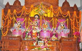 lord krishna temple imphal