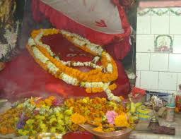 nandikeshwari temple sainthia birbhum