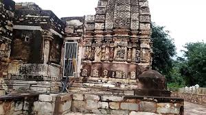 neelkanth temple alwar