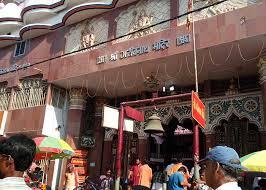 Baba Garib Sthan Mandir, Muzaffarpur
