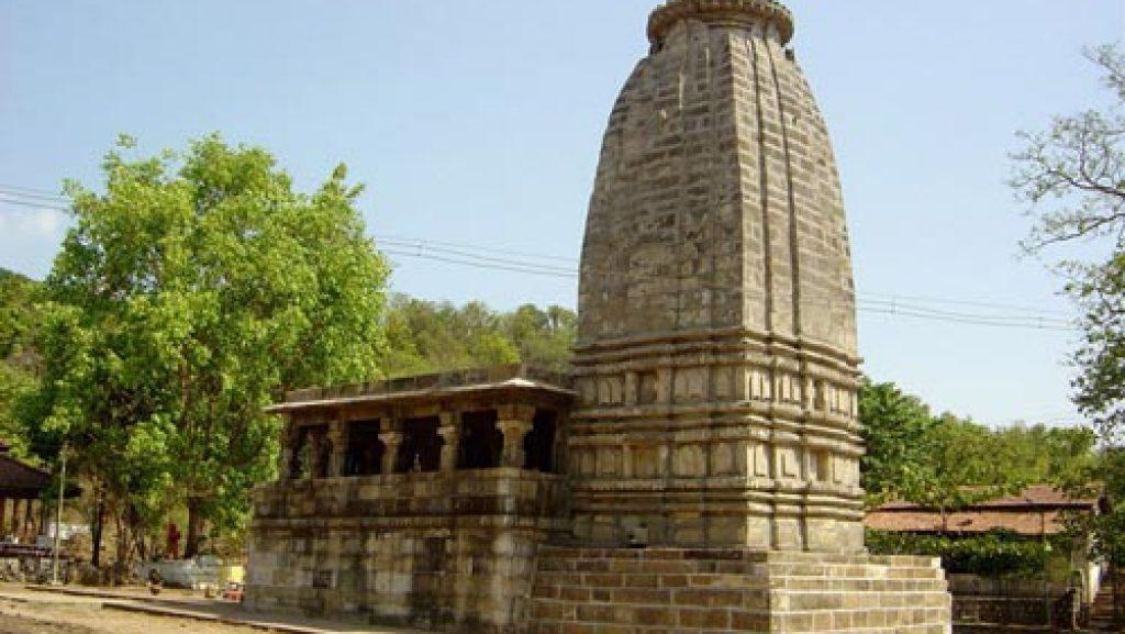 Chaiturgarh