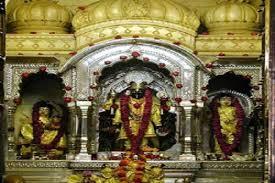 Shri Dwarkadhish Gopal Mandir, Ujjain