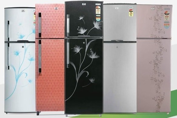 Top 10 Best Refrigerators under 20000 in India 2019