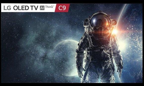 Best OLED TVs in India