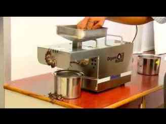 10 best oil extraction machines for home under Rs20000-Rs25000 (India)
