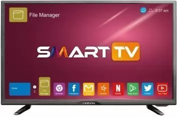 best affordable television in India