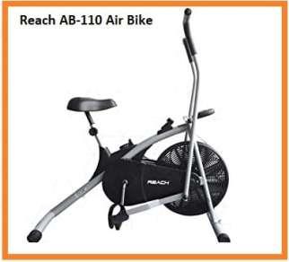Best affordable Exercising bike