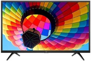 best affordable LED television in India
