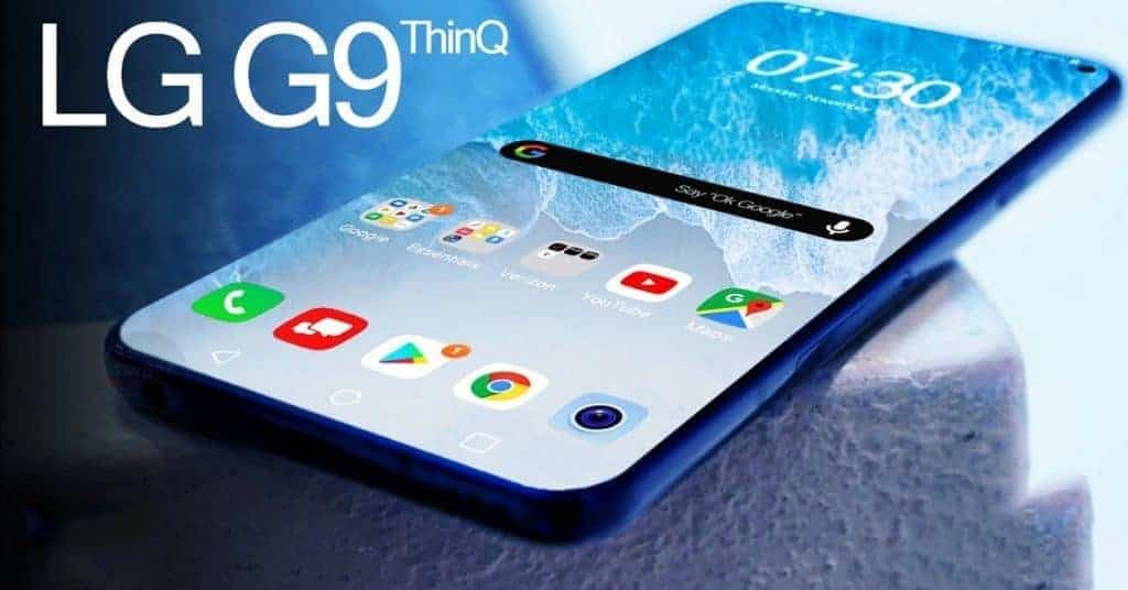 Best Non-Chinese Smartphone Brands in India