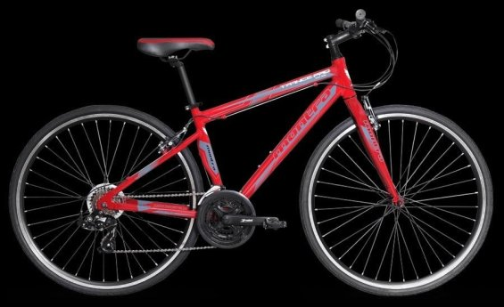 Best premium quality bicycle in India