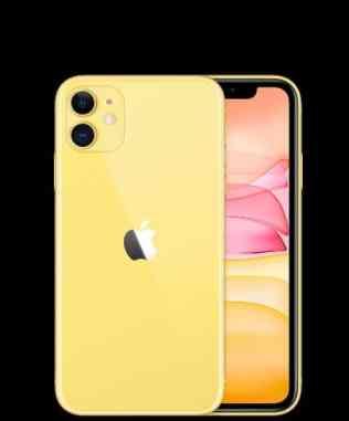 best non-Chinese premium smartphone brand in India