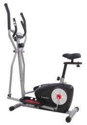 best premium elliptical cross trainer machine brand in India