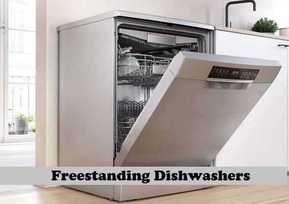 Best 10 Dishwashers in India
