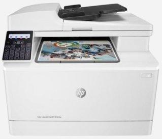 Best Wi-Fi laser printers