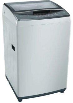 best premium fully automatic washing machine under 20000 in India