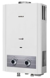 Havells Flagrow Gas Water Heater