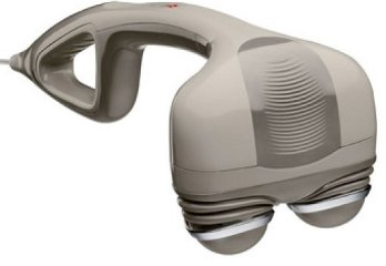 best portable handheld massager