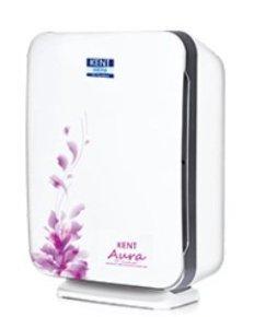 best room air purifier from Kent