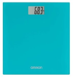 Top 9 Best Digital Weighing Scales in India
