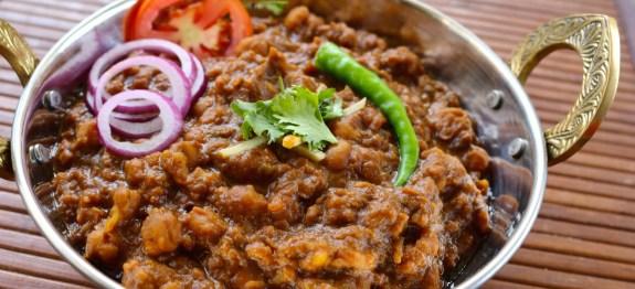 Perfect punjabi choley masala chana masala bharatzkitchen perfect punjabi choley masala chana masala forumfinder Gallery