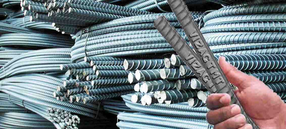 SHANKAR STEEL SUPPLIERS - BHARTIYA BAZAR