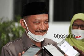Bhasa FM