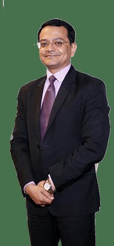 Bhaswar Paul