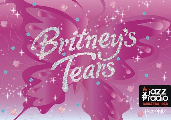 JazzRadio_spring-2007_Britneys-Tears