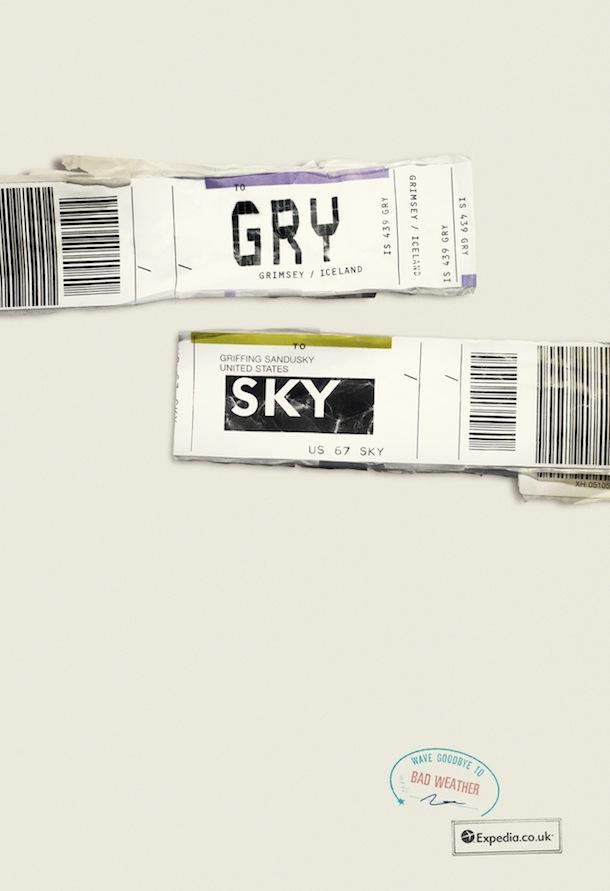 gry_sky_aotw