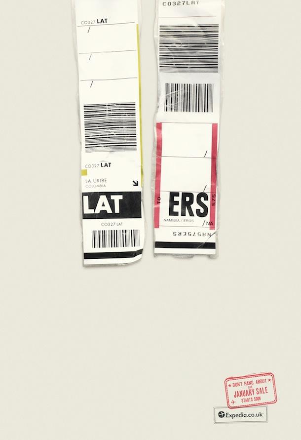 lat_ers_aotw