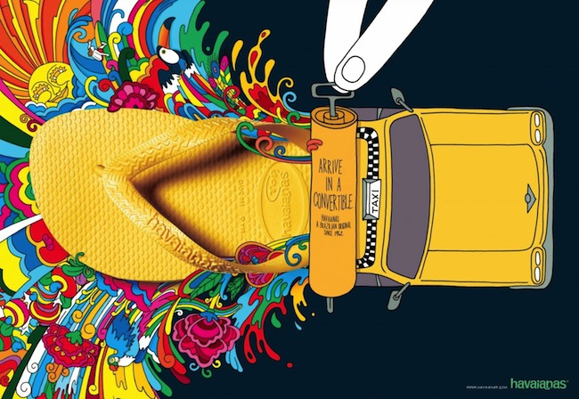 havaianas-sandals-taxi