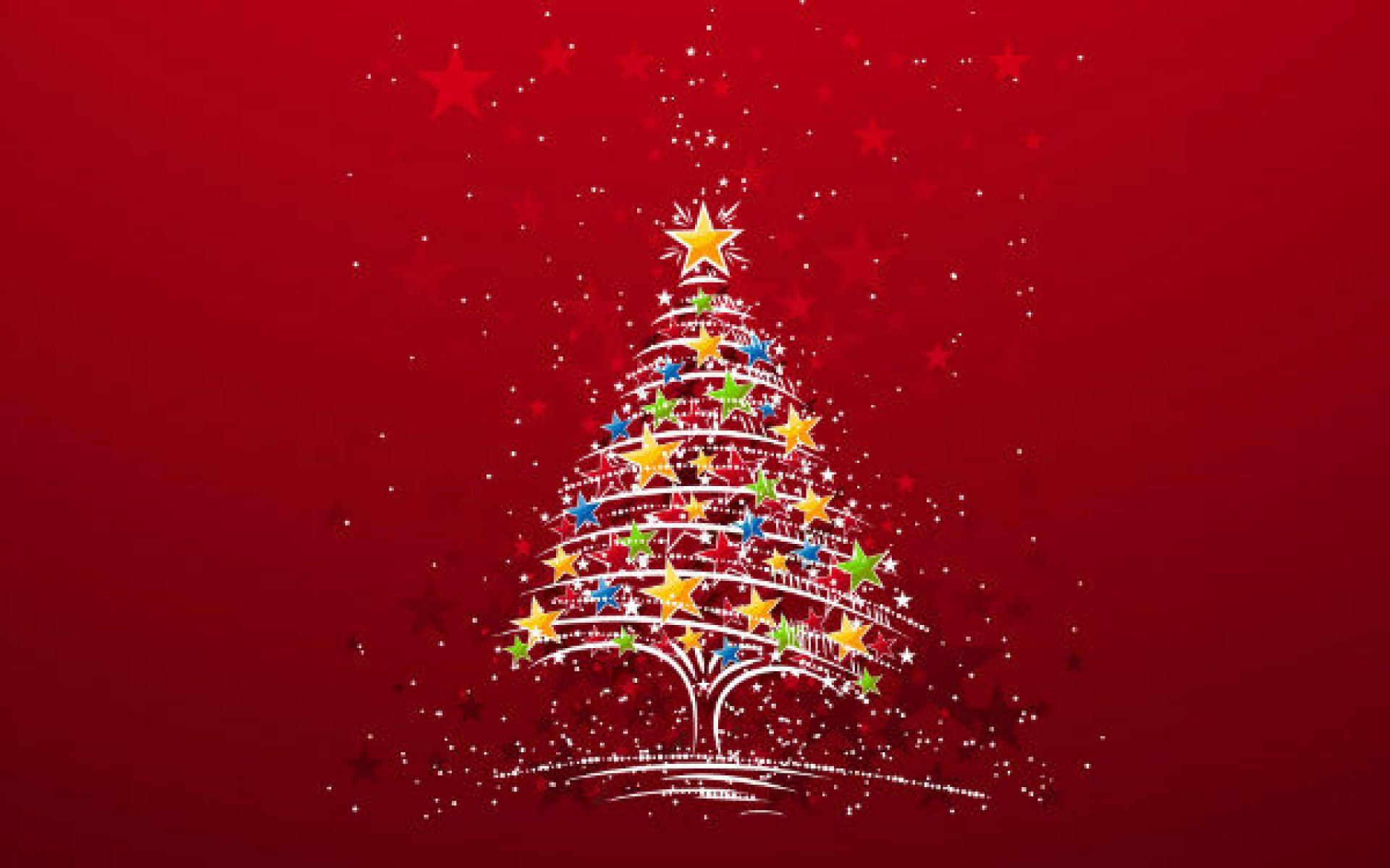 Merry-Christmas04