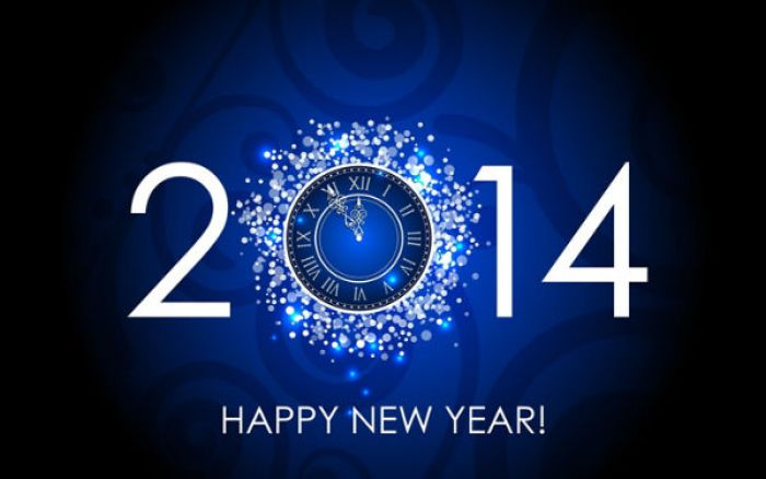happy-new-year-2014-5