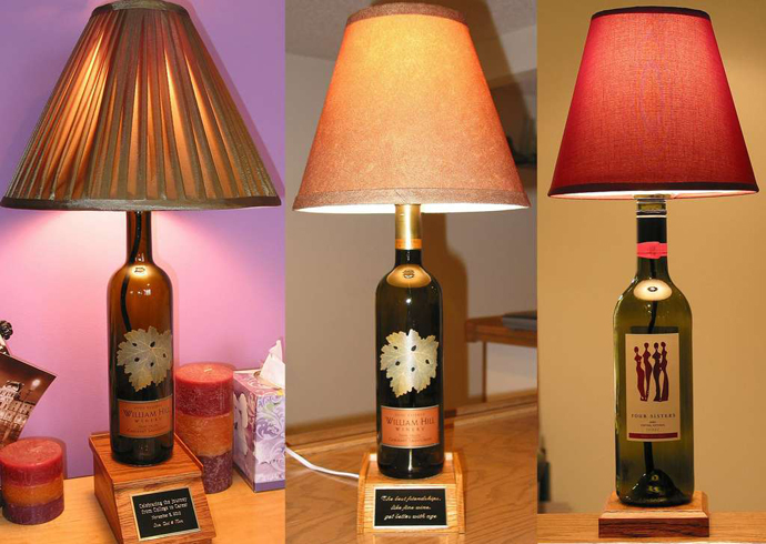 Recycle-Wine-bottles02