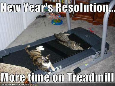 New Year Resolution Jokes04