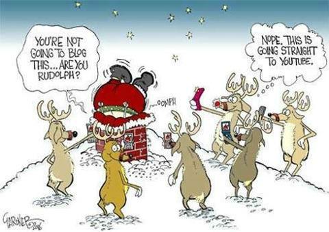 christmas-jokes-03