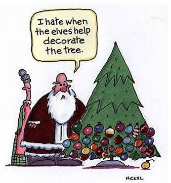 Christmas Jokes For Seniors.Whatsapp Funny Christmas Jokes Bhavinionline Com